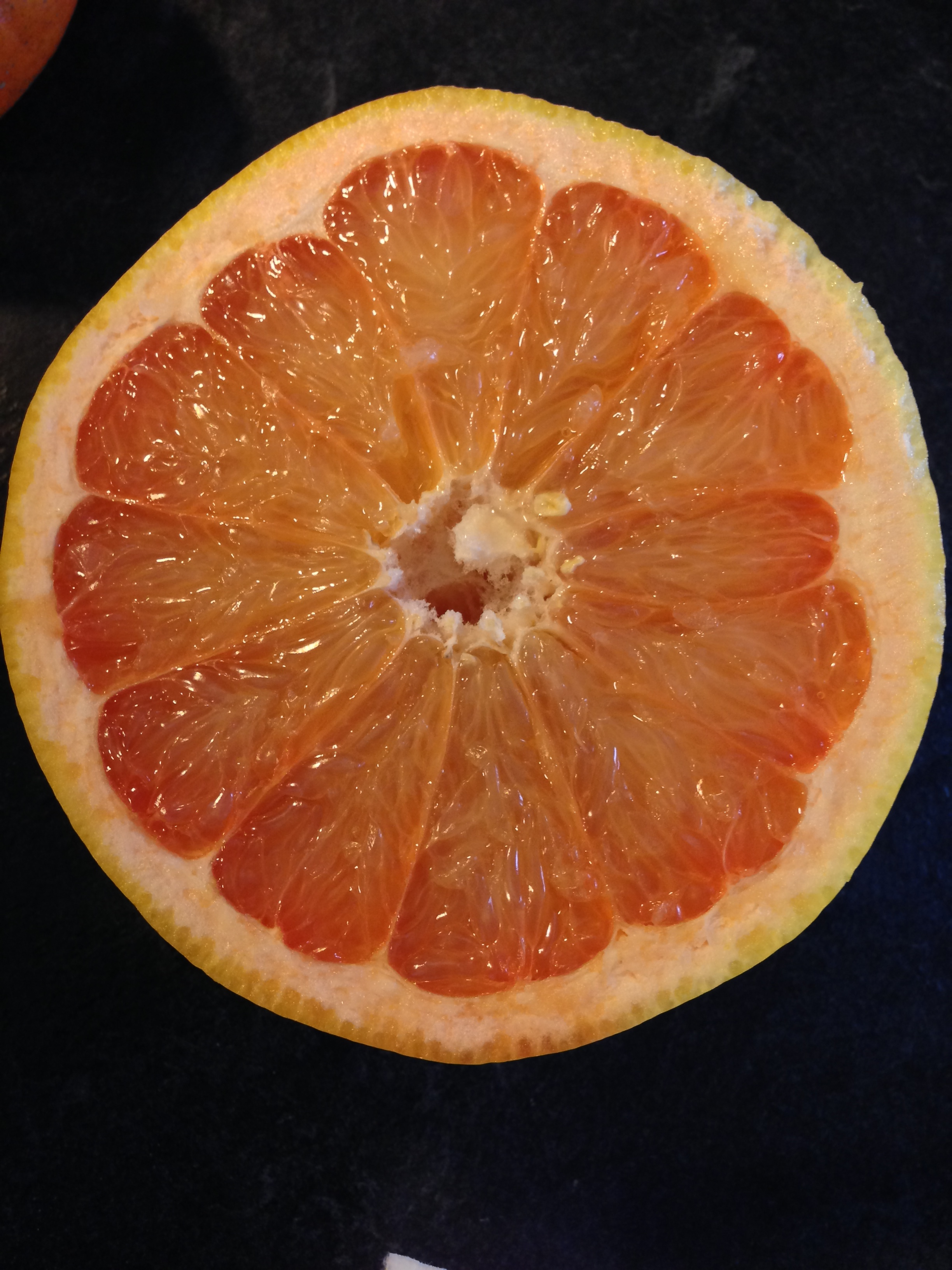 How to Drink Grapefruit Juice to Lose Weight   Livestrong.com
