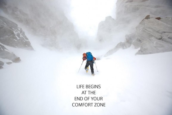 lifebegins-at-the-edge-of-your-comfort-zone
