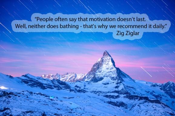 people-often-say-that-motivation-doesnt-last-neither-does-bathing