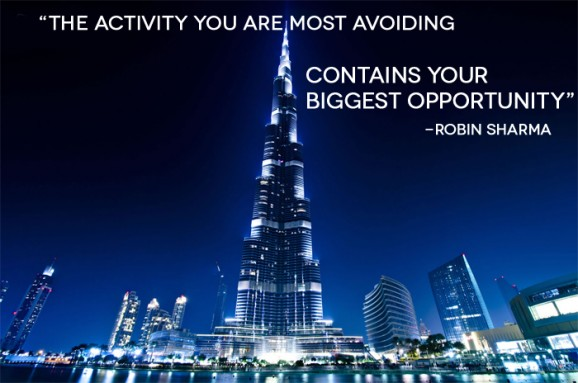 the-activity-you-are-most-avoiding-contains-your-biggest-opportunity